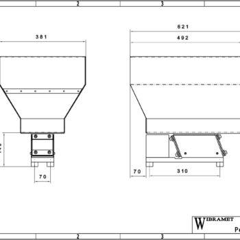 PD40-WWW_1